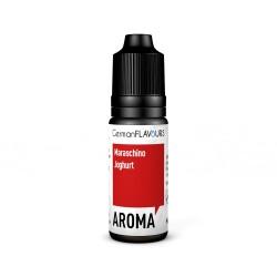 Maraschino Joghurt Aroma