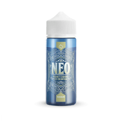 SIQUE Berlin E-Liquid - NEO 100ml 0mg