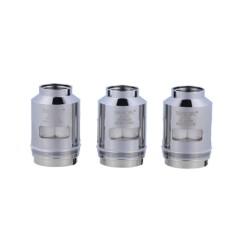 Smok TFV16 Dual Mesh Heads 0,12 Ohm