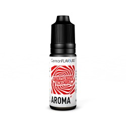 Strawberry Twister Aroma
