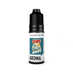 Surf Wave Aroma