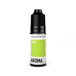 Traube Aroma