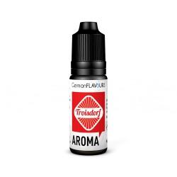 Troisdorf Aroma