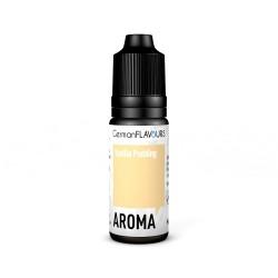 Vanille Pudding Aroma