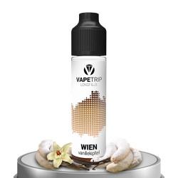 VapeTrip - Wien