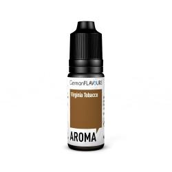 Virginia Tobacco Aroma