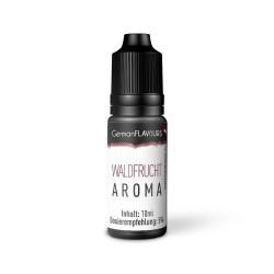 Waldfrucht Aroma