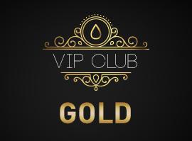 VIP-CLUB Gold