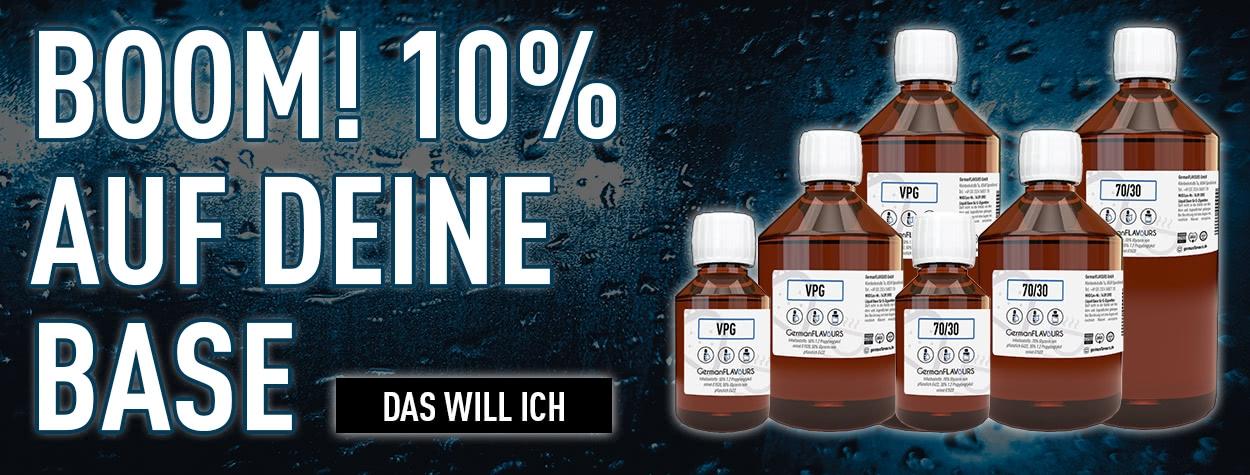 Base_Aktion-10%