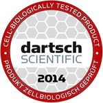Siegel Dartsch Scientific 2014